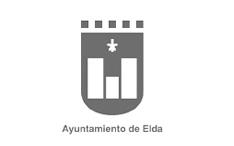 Ayunt_elda