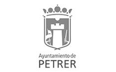 ayunt_petrer