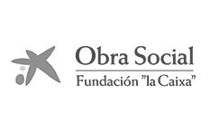 social_caixa